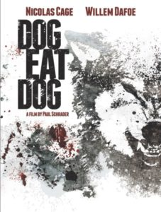 Dog-Eat-Dog-Teaser-Poster