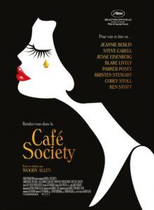 cafe-society-affiche-620x844