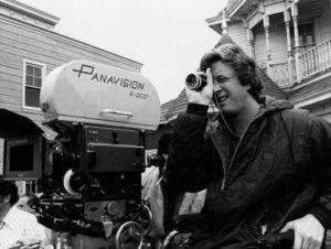 career-directing-westworld