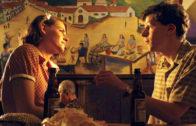 Café Society de Woody Allen