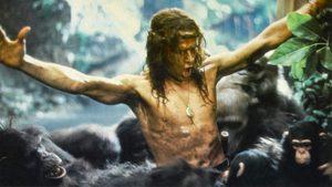 file_199448_0_Tarzan_Christopher_Lambert-642x362