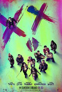 suicide-squad-poster-film (1)