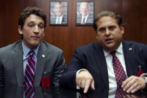 war-dogs-trailer-jonah-hill-miles-teller-0101