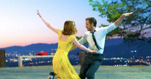 emma-stone-ryan-goseling-la-la-land-sing-dance-trailer