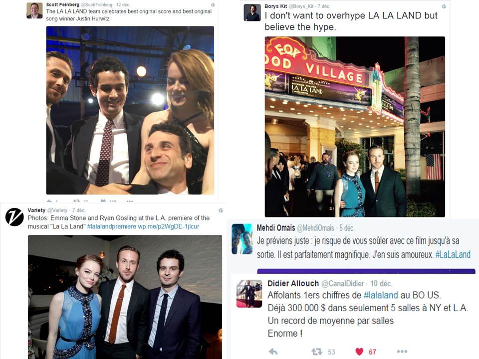la-la-land-review-tweets-dec-2016-ok