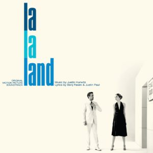 la-la-land-soundtrack
