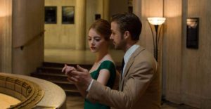 ryan-gosling-emma-stone-photo