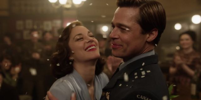 12224915_allied-trailer-the-war-isnt-over-for-brad_f5cb4e3b_m