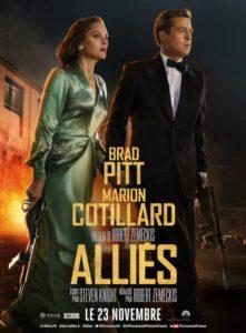 allies-affiche-filmosphere-625x848