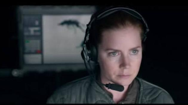 amy-adams-the-arrival