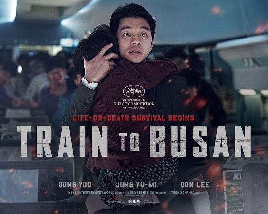 dernier-train-to-busan-fp-1-1