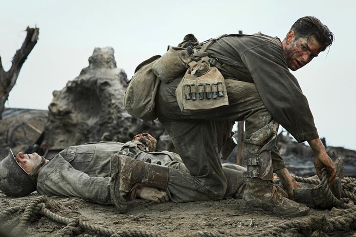 first-reviews-mel-gibsons-hacksaw-ridge-696x464