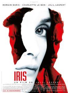 iris_affiche