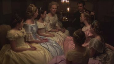 « The beguiled » de Sofia Coppola