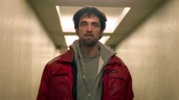 « Good Time » de Ben et Joshua Safdie