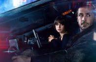 «Blade Runner 2049» de Denis Villeneuve avec Ryan Gosling , Harrison Ford