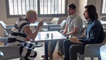 «Logan Lucky» de Steven Soderbergh avec Channing Tatum