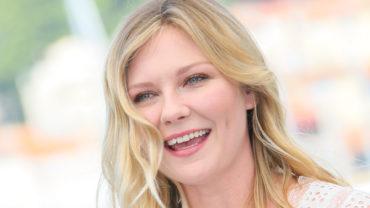 Kirsten Dunst : Une reine en attente de sacre à Hollywood !