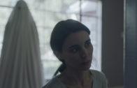 «A Ghost story» de David Lowery : Film indé «Enigme Intello» ou Pépite poétique?