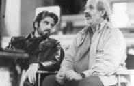 Pourquoi «Carlito's way» est un des meilleurs films de Brian De Palma?