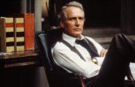Zoom sur «The Verdict» (1982) de Sydney Lumet . Paul Newman «sobre» et impérial !