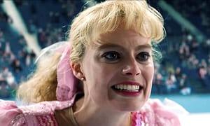 «Moi Tonya» de Craig Gillespie avec Margot Robbie