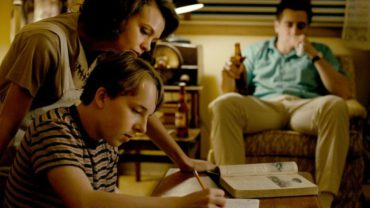 « WildLife » de Paul Dano avec Carey Mulligan