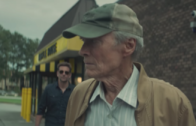 « The Mule » de Clint Eastwood avec ClintEastwood , Bradley Cooper, Alison Eastwood, Andy Garcia…