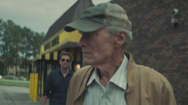 «The Mule» de Clint Eastwood avec ClintEastwood , Bradley Cooper, Alison Eastwood, Andy Garcia…