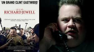 «Le Cas Richard Jewell» de Clint Eastwood avec Paul Walter Hauser , Sam Rockwell , Jon Hamm …