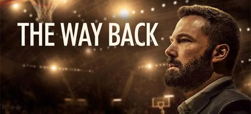 «The Way Back» de Gavin O'Conor avec Ben Affleck