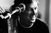 Michael Crichton : un illustre inconnu