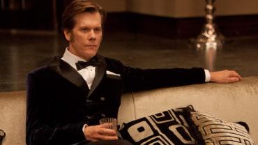 Kevin Bacon : un acteur essentiel du Cinéma US