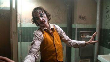 Joaquin Phoenix : L'anti-star , l'introverti fiévreux !