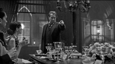 «Mank» de David Fincher avec Gary Oldman , Amanda Seyfried , Arliss Howard , Lilly Collins , Charles Dance…