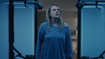 «The Invisible Man» de Leigh Whannell avec Elisabeth Moss , Alis Hodge, Harriet Dyer , Oliver Jackson-Cohen