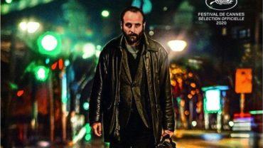 «Médecin de nuit» d'Elie Wajeman avec Vincent Macaigne , Pio Marmaï , Sara Giraudeau …